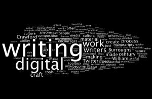 http://digitalwritingsu13.wikidot.com/