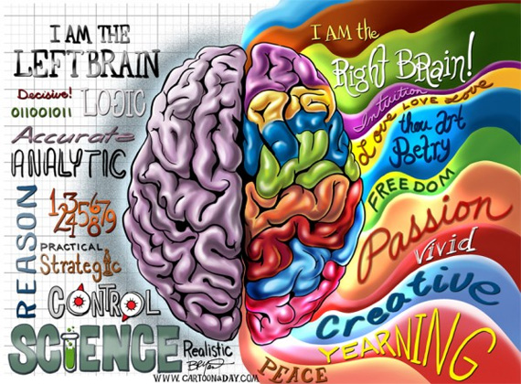 http://www.brainygirls.org/2013/02/art-and-science-intersect-how.html